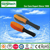 Dust Brush Car Cleaning Wheel Brush