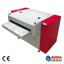 Automatic Feeding RD-UV116A-32/48/64 CTP Machine for Offset Printing Machine