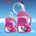 Softening & Nursing Tinla Liquid Laundry Detergent