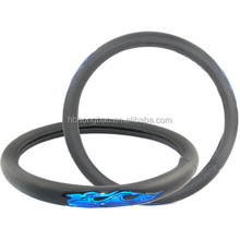 Cheap pvc steering wheel cover