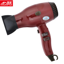 Powerful Professional AC motor hairstyling tools hairdryer blowdryer with Cool Shot Function