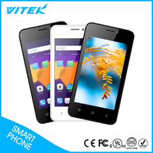 Cheap Price High Quality Fast Delivery Stylish China Mobile Phone Manufacturer From China