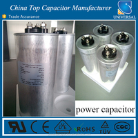 Universal electric low prices wholesale energy saver capacitor