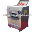 YP350 1-25mm depth 350mm width used dough roller electric dough roller machine electric pizza dough roller