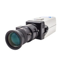 TCHD best 12x optical zoom full hd 1080p webcam for live streaming