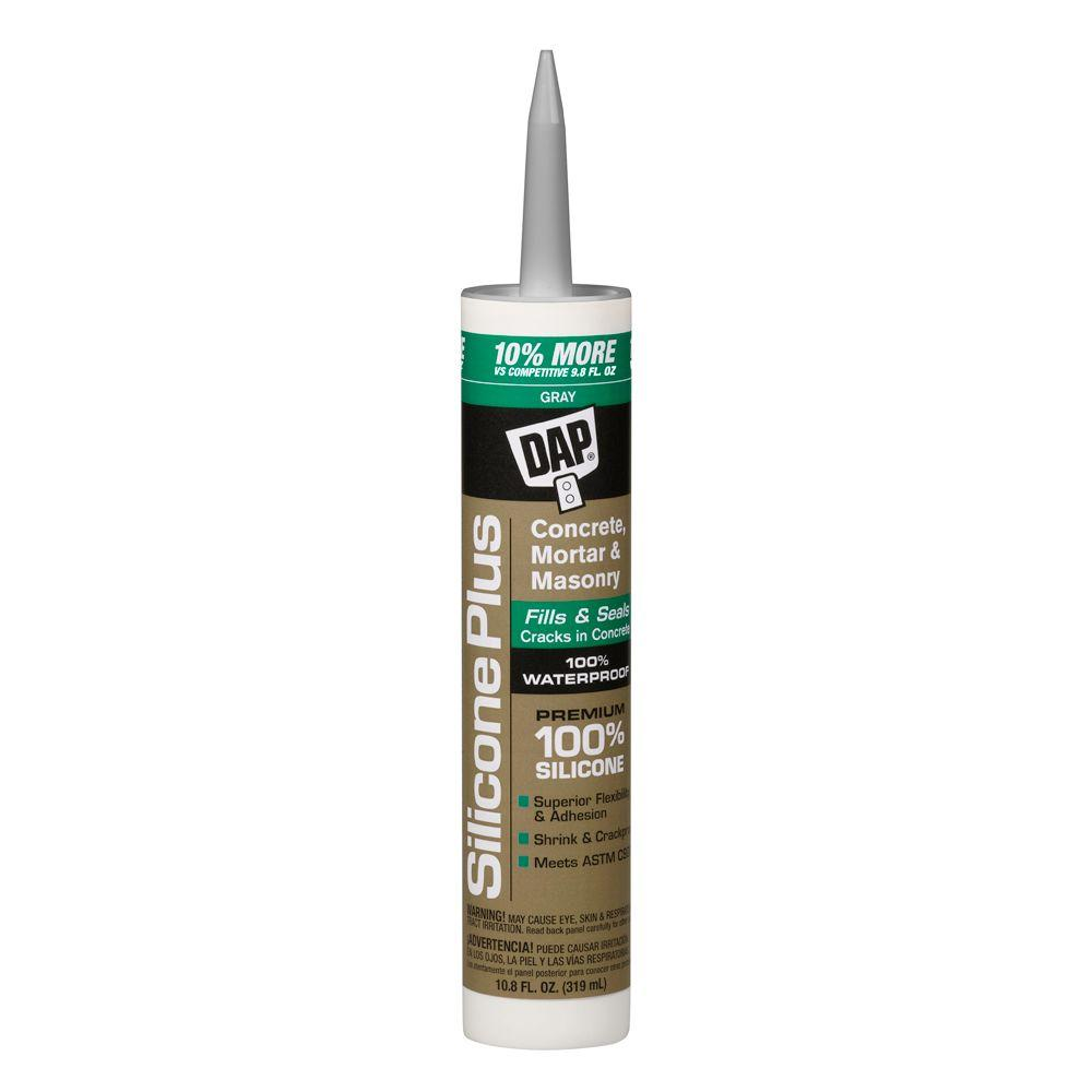Professional Manufacturer Neutral White Silicone Sealant For Glass