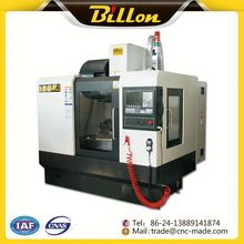 Industrial Used high precision bigger capacity vertical drilling machine