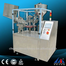 FLK envelope sealing machine