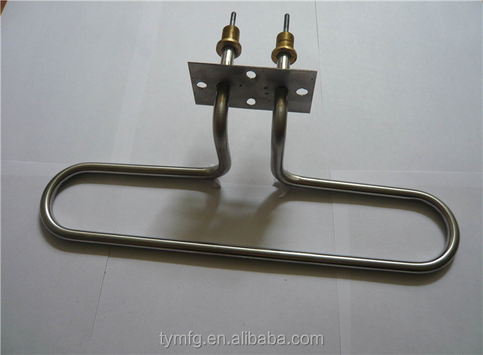 hot water heater heating elements
