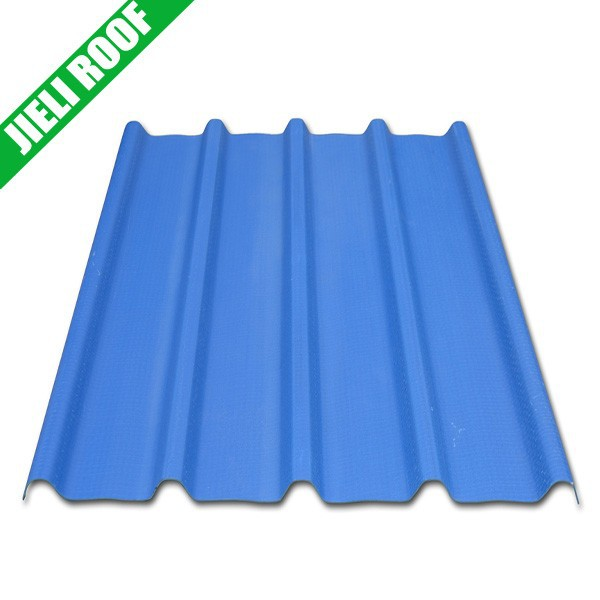 Light weight flexible roofing material carport roofing for Flexible roofing material