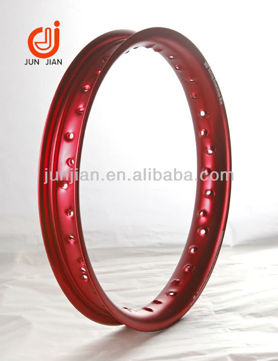 aluminum wheel rims polish for sale motorcycle rims