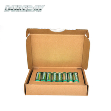 HR6-16S aa 2000mah ni-mh 1.2v aa size rechargeable battery pack