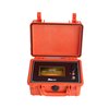 /product-detail/5m-2000m-3d-high-efficient-low-price-industrial-metal-detectors-gold-metal-detector-geo-resistivity-meter-60800072346.html