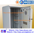 13. New and customized battery cabinets for UPS battery and solar battery offered by manufacturer