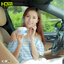 Usb Car Air Portable Mini Diffuser
