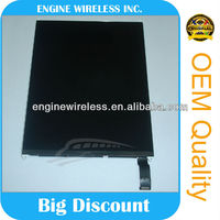 lcd screen wholesale cheap phone screen for ipad mini lcd touch screen