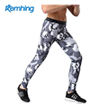Custom compression pants wholesale mens compression pants men