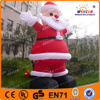 Best seller commercial giant new products christmas 2013