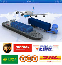 sample consolidation to russia from China shenzhen shipping agent --Skype: ada.lu65