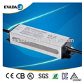 High quality 24v 1-50W 2A dc Switching waterproof power supply