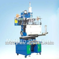 heat transfer sticker printing machine,factory sale