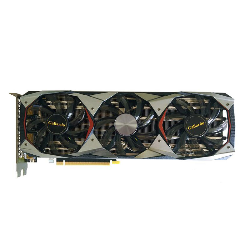 gtx1080ti Main product