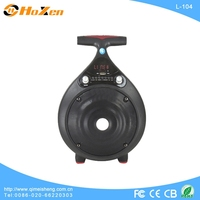 Supply all kinds of speaker for ipod,shower wireless speaker,outdoor speaker with solar energy