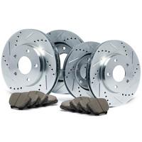 oem brake rotors wholesale aftermarket car parts