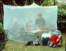The most practical guangzhou Long Lasting Insecticide very large camping mosquito net