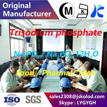 trisodium phosphate Na3PO4 FOR water treatment