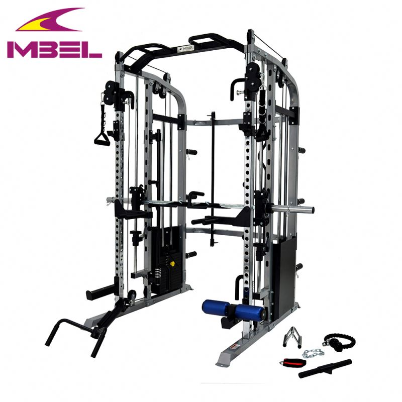 Home Gym <strong>Fitness</strong>/<strong>Fitness</strong> Massage/Home Gym Equipment