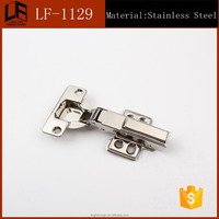 Excellent Quality Wholesale Price 90 Degree Soft Close Hinge