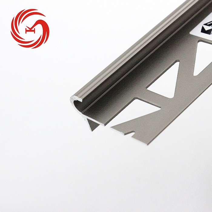 Charming Interior Design Curved Stair Nosing Bullnose Aluminium Stair Nosing   Buy Curved  Stair Nosing,Bullnose Stair Nosing,Aluminium Stair Nosing Product On ...
