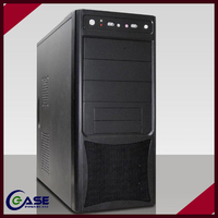 Customized High Quality Stamping Computer Case/Casing/Cabinet