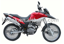 Hot Selling New style 200cc Cheap Chinese Motorcycle For Sale KM200GY-13