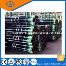 Steel t95 oil casing pipe