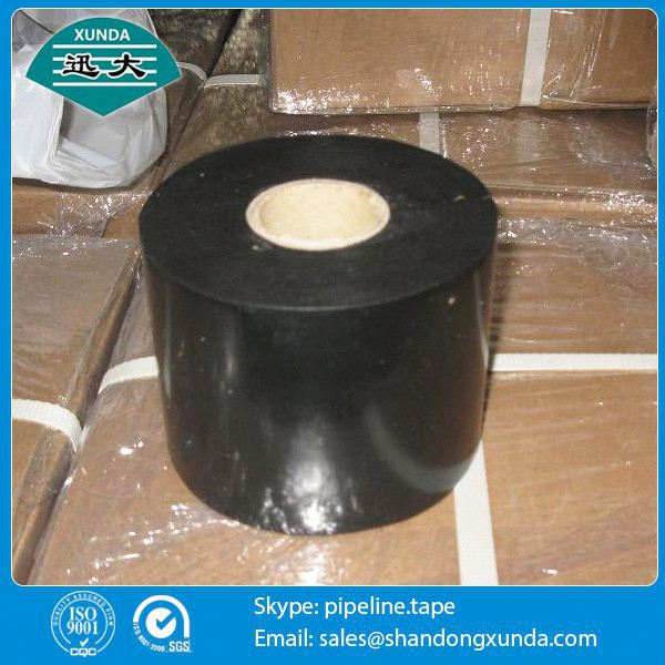 50mm width industrial plastic wrap from China workshop