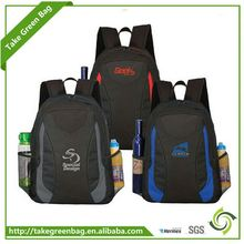 2016 new hot carry all school bag