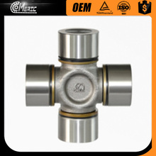 recommended wonderful price universal joint Isuzu cardan joint