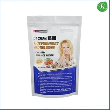 Best prices newest roast chicken packaging food bag