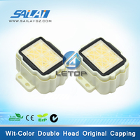 wit color ultra 9000 9100 9200 smart color 9100 eco solvent with epson dx5 dx7 head cap top