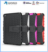 Wholesale price smart covers for ipad mini 4 made in China