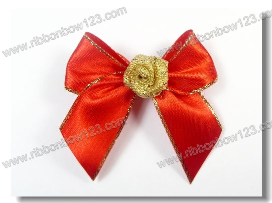 Designs Of Ribbon Flowers,Handmade Silk Ribbon Flowers