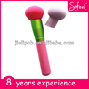 Sofeel 2014 latest design round sponge head make up powder brush