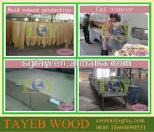 Best Price standard size mdf board price from mdf manufacturer
