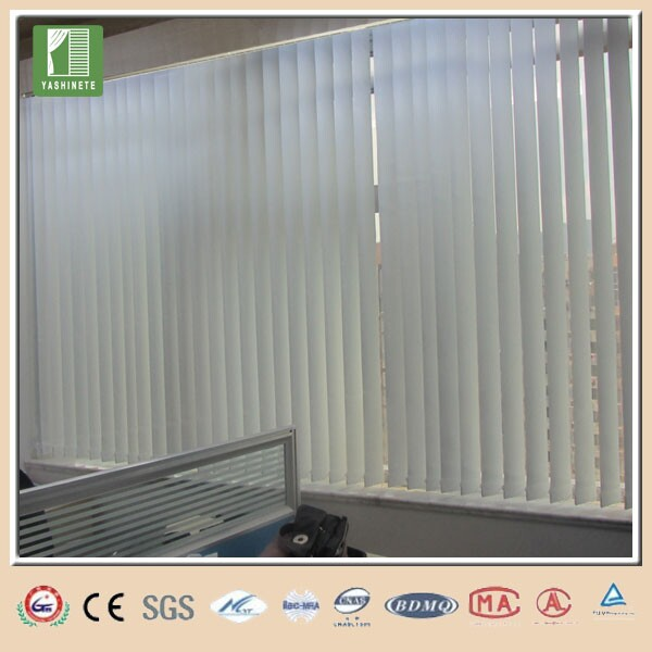 china vertical blinds colored vertical blinds cord weight for vertical blind