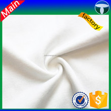 98% 2% cotton elastane fabric for sportswear , dress