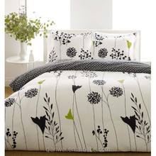 cotton fabric for bedding