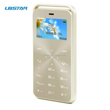GS6 Bluetooth Very Small Cheap Mini Cell Phone