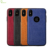 For iphone 7 vintage leather case surface matte, flip cover cases for iphone 7 business style leather phone case